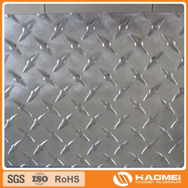 diamond plate concrete polishing