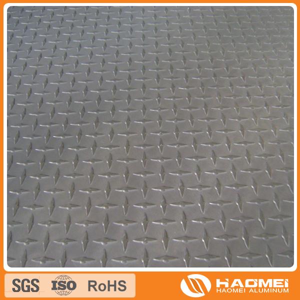 Aluminium ✔ Aluminium Checkerboard 1,5//2mm ✔ 2,5//4mm ✔ Blank ✔ Duet Rolling Tin ✔