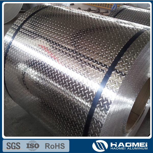 4x8 aluminum diamond plate price