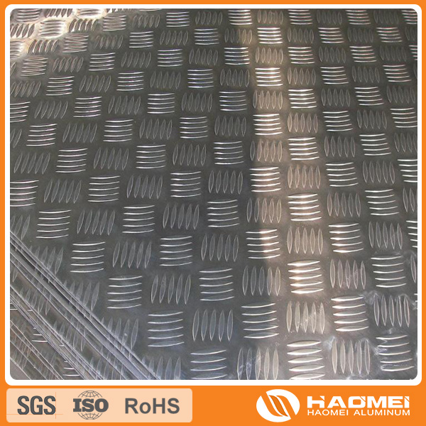 aluminum diamond plate fabrication,checker plate stairs