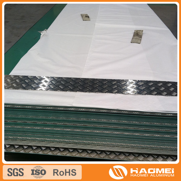 black diamond plate sheets near me,aluminum diamond plate canada