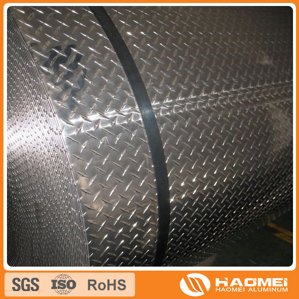 aluminium floor plate load tables,aluminum tread plate in kansas city
