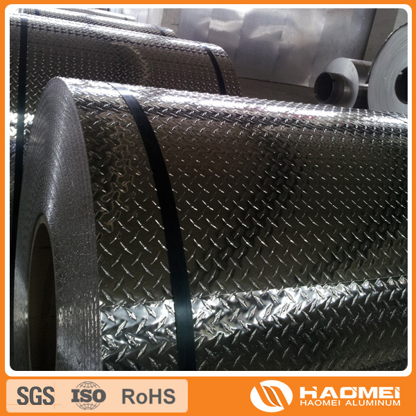 3/16 aluminum diamond plate sheet,diamond plate garage walls