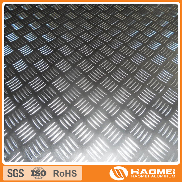 black diamond plate panels,aluminum plate 6061